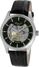 Zegarek Kenneth Cole 10027199