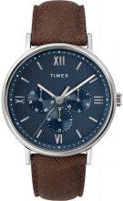 Zegarek Timex TW2T35100