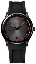 Zegarek Calvin Klein K2V214DZ