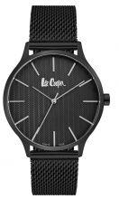 Zegarek Lee Cooper LC06768.650