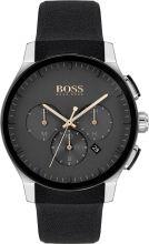 Zegarek Boss 1513759