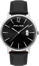 Zegarek Police PL.15307JS/02
