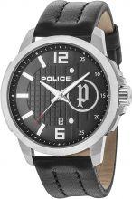 Zegarek Police PL.15238JS/02