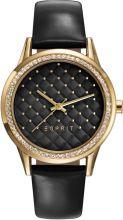 Zegarek Esprit ES109572003                                    %