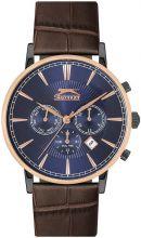 Zegarek Slazenger SL.09.6225.2.05                                %
