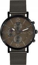 Zegarek Lee Cooper LC06591.070