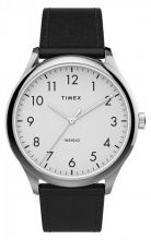 Zegarek Timex TW2T71800