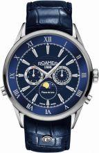 Zegarek Roamer 508821 41 43 05