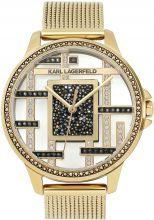 Zegarek Karl Lagerfeld 5513116