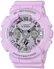 Zegarek G-Shock GMA-S120DP-6AER