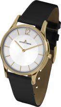 Zegarek Jacques Lemans 1-1851J