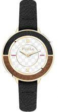 Zegarek Furla R4251109506                                    %