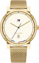 Zegarek Tommy Hilfiger 1791733