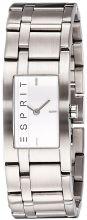 Zegarek Esprit ES000J42026                                    %