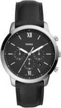 Zegarek Fossil FS5452