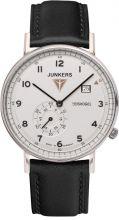Zegarek Junkers 6730-1