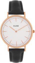 Zegarek Cluse CL18008                                        %