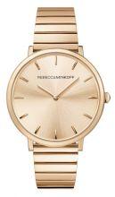 Zegarek Rebecca Minkoff 2200021