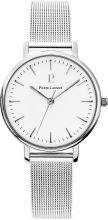 Zegarek Pierre Lannier 089J618