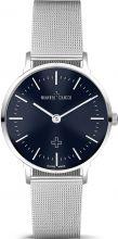 Zegarek Manfred Cracco MC34014LM