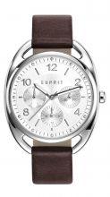 Zegarek Esprit ES108172001