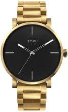 Zegarek Torii G45GB.B4