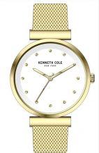 Zegarek Kenneth Cole KC51007002