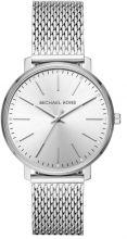 Zegarek Michael Kors MK4338