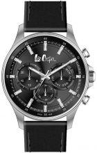 Zegarek Lee Cooper LC07035.351