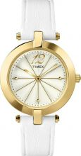 Zegarek Timex T2P542CC                                       %