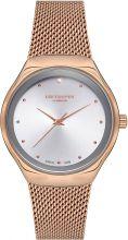 Zegarek Lee Cooper LC07135.430