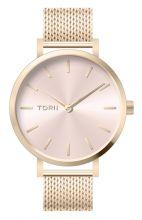 Zegarek Torii L34LS.LL