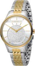 Zegarek Esprit ES1L026M0065                                   %