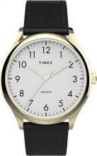 Zegarek Timex TW2T71700