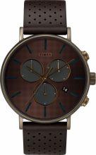 Zegarek Timex TW2R80100