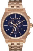 Zegarek Nixon A9722398                                       %