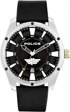 Zegarek Police PL.15413JS/02                                  %