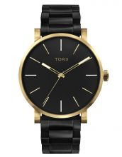 Zegarek Torii G45BB.BG                                       %