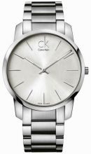 Zegarek Calvin Klein K2G21126                                       %