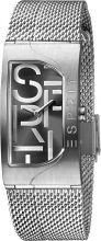 Zegarek Esprit ES1L046M0025                                   %