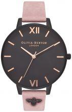 Zegarek Olivia Burton OB16ES09