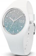 Zegarek Ice-Watch 013429