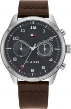 Zegarek Tommy Hilfiger 1791785