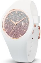 Zegarek Ice-Watch 013431