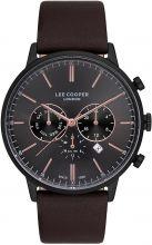 Zegarek Lee Cooper LC07200.662