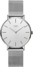 Zegarek Torii S34SS.WS