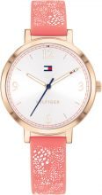 Zegarek Tommy Hilfiger 1720010