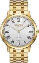 Zegarek Roamer 515810 48 22 50