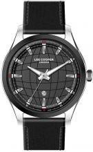 Zegarek Lee Cooper LC07074.351
