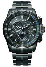 Zegarek Citizen CB5887-55H